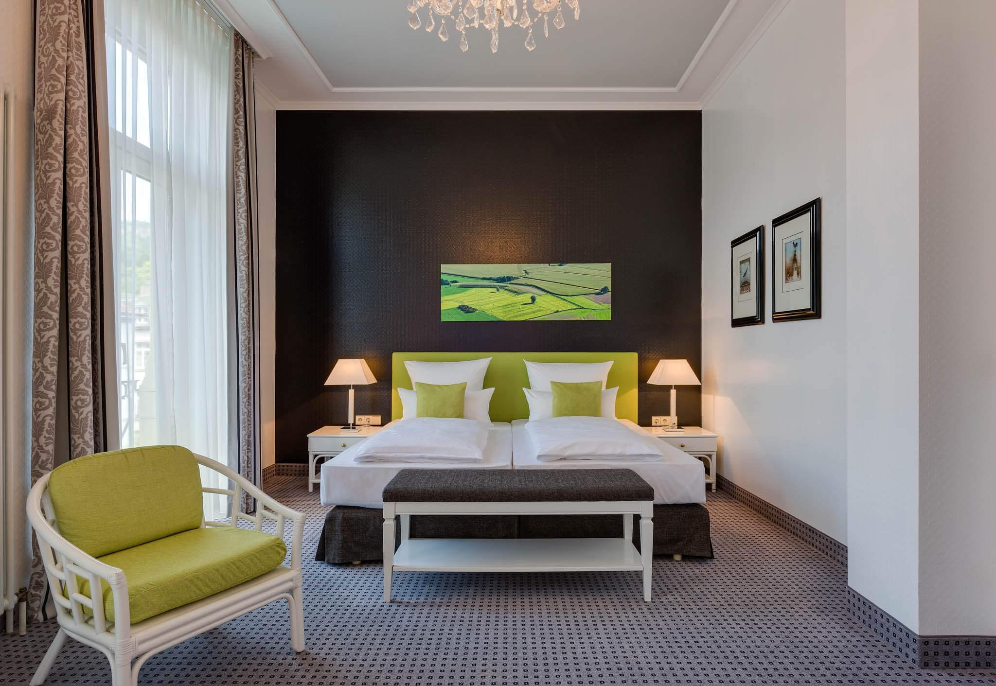 Business rooms baden-baden, Business – Boulevard, Hotel am Sophienpark, Hotel am Sophienpark